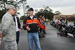 Motorcycle safety 130115-F-BD983-009.jpg