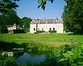 Mottet château.jpg