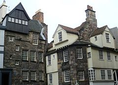 Moubray House and John Knox's House.JPG