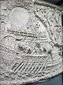 Moulage de la Colonne Trajane (EUR, Rome) (5911253999).jpg