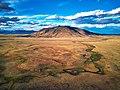 Mount Frias, Argentina (26824508998).jpg