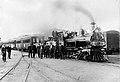 Mount Gambier Wx class steam engine, ca 1911.jpg