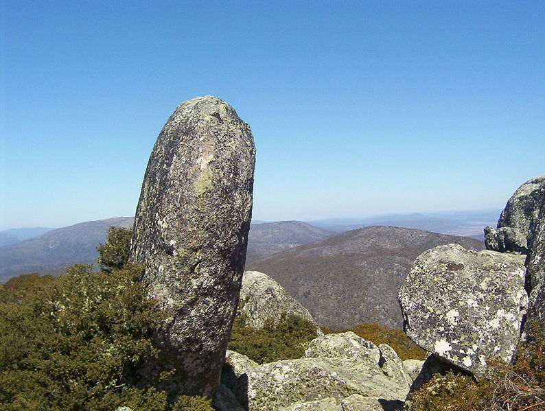 File:Mount Ginini - Namadgi National Park.jpg