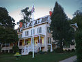 Mount Kemble Home, Morristown, NJ.jpg