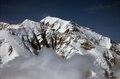 Mount McKinley, Denali National Park, Alaska LCCN2010630442.tif