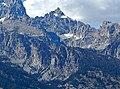 Mount Owen 12928' in Teton Range.jpg