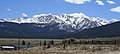Mount Oxford from Twin Lakes turnoff from U.S. 24.jpg