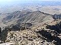 Mount Wilson AZ west ridge 1.jpg