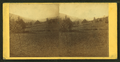 Mountain landscape, from Robert N. Dennis collection of stereoscopic views 2.png
