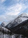 Mountains at Pragelato Plan (100560678).jpg