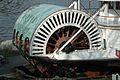 Moyie paddle wheel and housing.jpg