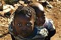 Mozambique019.jpg