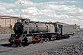 Mozambique CFM Class 250 2-10-2 no 252.JPG