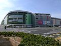 Mozo AEON Wonder City Shopping Center 03.JPG