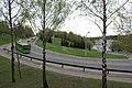 Mozyr tram fantrip. Мозырь - Mazyr, Belarus - panoramio (365).jpg