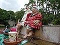 Mr and Mrs SantaClaus.jpg