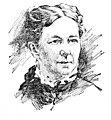 Mrs. Isaac S. Kalloch.jpg