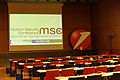 Msc2012 20120203 043 Impressionen Frank Plitt.jpg