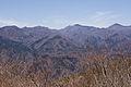 Mt.Kurodake (Daibosatsu) 02.jpg