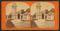 Mt. Vernon cemetery, from Robert N. Dennis collection of stereoscopic views.png
