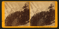 Mt. Wonderful, Yosemite, Cal, by Kilburn Brothers.png