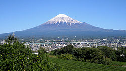 MtFuji FujiCity.jpg