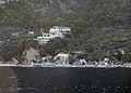 Mt Athos monasteries 06 (7698207982).jpg