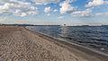 Muelle de Sopot, Polonia, 2013-05-22, DD 22.jpg