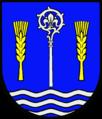 Muensterdorf-Wappen.png