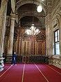 Muhammad Ali Pasha Mosque and Mauseloum - Cairo Citadel 20190604 131112.jpg