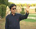 Muhammad Faysal Nadeem Anchor Person.jpg