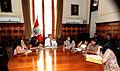 Mujeres organizadas con presidente del Congreso (6926775385).jpg