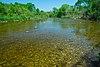 Mukwonago River.jpg