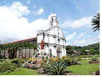 Mulanay Church.JPG