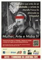 Mulher e Mídia IV - v3.pdf
