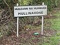 Mullinahone sign.jpg