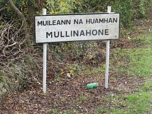 Mullinahone sign.jpg