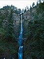 Multnomah Falls (4333249322).jpg