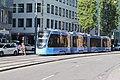 Munchen tramwaj 2501.jpg