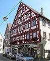 Munderkingen-03 Martinstr 10-12.jpg