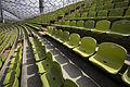 Munich - Frei Otto Tensed structures - 5339.jpg