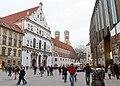 Munich S Main Shopping Drag (214641123).jpeg
