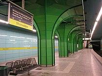 Munich U-Bahn Boehmerwaldplatz.jpg