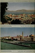 Municipal blue book of San Francisco, 1915 (1915) (14758965266).jpg