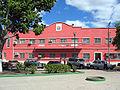 Municipio Aragua.jpg