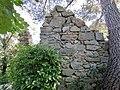Mura del Lazzaretto - Noli.jpg