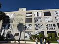 Mural de la Plaza Fundadores, Aguascalientes, Ags..JPG