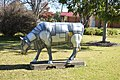 Murchison Metal Cow 001.JPG