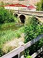 Murillo de Río Leza - Río Leza 3.jpg