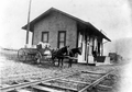 Murrysville Station c1900.png